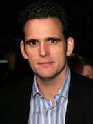 Photo of Matt Dillon