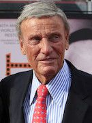Photo of Richard Anderson