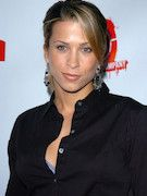 Photo of Christina Cox