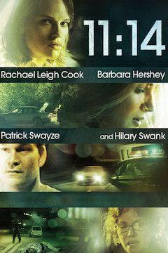 11:14 movie poster.