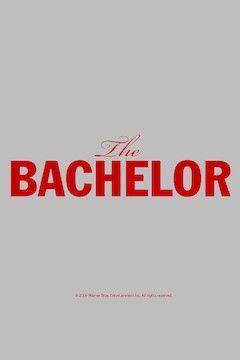 bachelor online live stream
