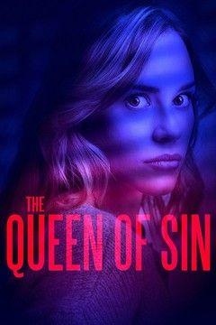 The Queen Of Sin Movie 2018 Tv Passport