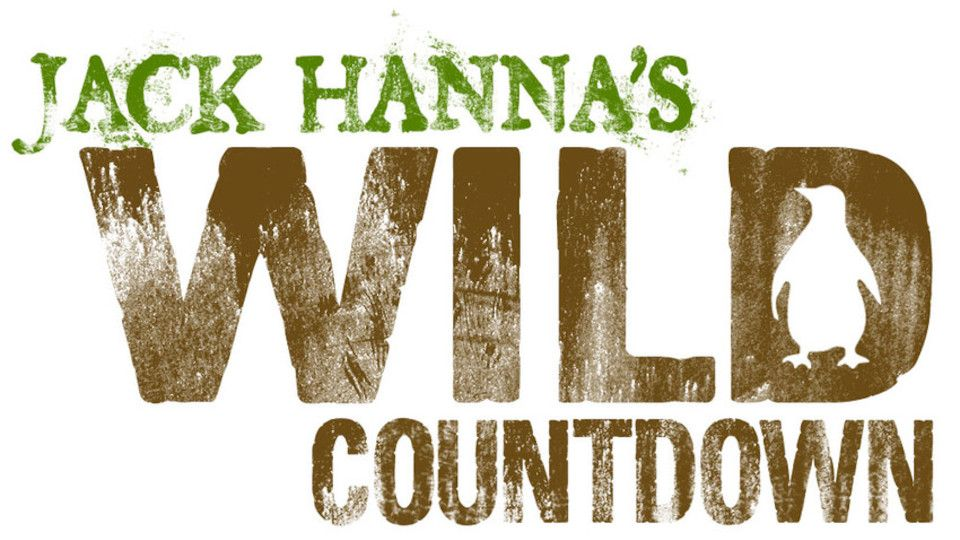 Photo for Jack Hanna's Wild Countdown