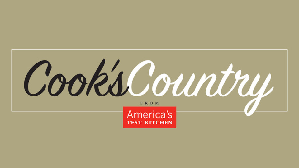 Fabulous Cooks Country From Americas Test Kitchen Food Tv Passport Download Free Architecture Designs Remcamadebymaigaardcom