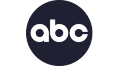 Logo for ABC - Eastern