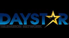 Logo for Daystar Canada