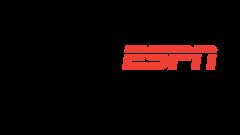 Logo for ESPN Classic Canada