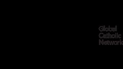 Logo for EWTN Canada