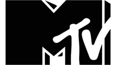 Logo for MTV Canada