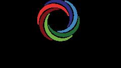 Logo for OMNI.1 (CFMT-DT-2) Ottawa