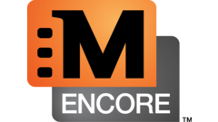 Logo for TMN Encore 1 - East