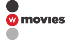 Logo for W Movies