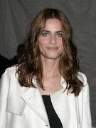 Photo of Amanda Peet