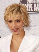 Photo of Brittany Murphy