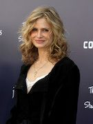 Photo of Kyra Sedgwick
