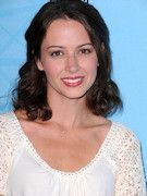 Photo of Amy Acker