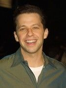 Photo of Jon Cryer
