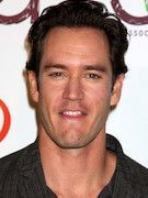 Photo of Mark-Paul Gosselaar