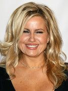 Photo of Jennifer Coolidge
