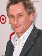 Photo of Matt Craven