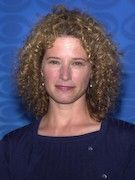 Photo of Nancy Travis