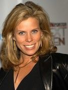 Photo of Cheryl Hines