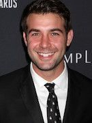 Photo of James Wolk