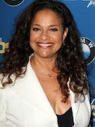 Photo of Debbie Allen