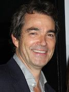 Photo of Jon Tenney