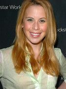 Photo of Tara Lipinski