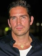 Photo of James Caviezel