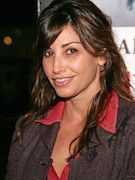 Photo of Gina Gershon
