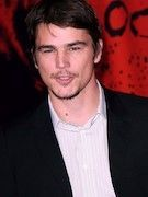 Photo of Josh Hartnett