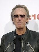Photo of Peter Fonda