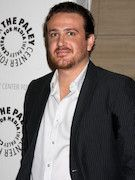 Photo of Jason Segel