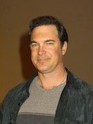Photo of Patrick Warburton