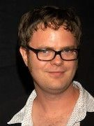 Photo of Rainn Wilson