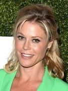 Photo of Julie Bowen