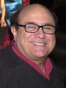 Photo of Danny DeVito