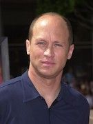 Photo of Mike Judge