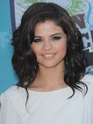 Photo of Selena Gomez