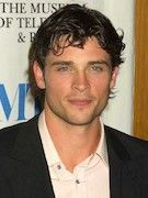 Photo of Tom Welling