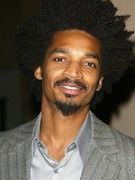 Photo of Eddie Steeples