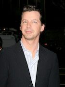 Photo of Sean Hayes