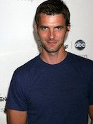 Photo of Lucas Bryant