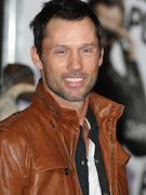 Photo of Jeffrey Donovan