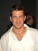 Photo of Christian Kane