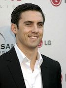 Photo of Milo Ventimiglia