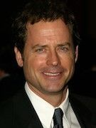 Photo of Greg Kinnear
