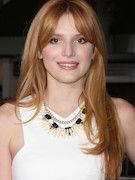 Photo of Bella Thorne